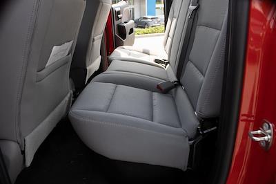 2017 Chevrolet Silverado 1500 Double Cab 4x2, Pickup #1K5366 - photo 28