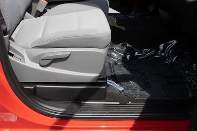 2017 Chevrolet Silverado 1500 Double Cab 4x2, Pickup #1K5366 - photo 31