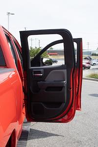 2017 Chevrolet Silverado 1500 Double Cab 4x2, Pickup #1K5366 - photo 36