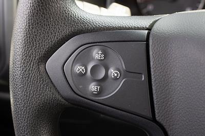 2017 Chevrolet Silverado 1500 Double Cab 4x2, Pickup #1K5366 - photo 42