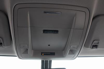 2017 Chevrolet Silverado 1500 Double Cab 4x2, Pickup #1K5366 - photo 49