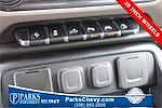2018 Sierra 1500 Crew Cab 4x4,  Pickup #1K5376 - photo 28