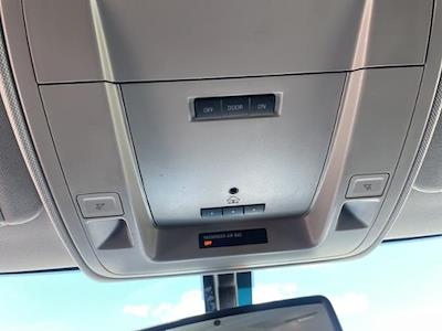 2015 GMC Sierra 1500 Crew Cab 4x4, Pickup #1K5379 - photo 21