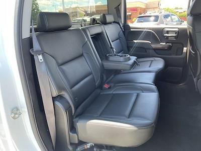 2015 GMC Sierra 1500 Crew Cab 4x4, Pickup #1K5379 - photo 34