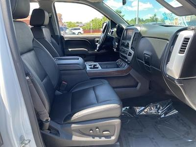 2015 GMC Sierra 1500 Crew Cab 4x4, Pickup #1K5379 - photo 36