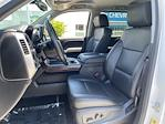 2015 GMC Sierra 1500 Crew Cab 4x4, Pickup #1K5379 - photo 27
