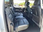 2015 GMC Sierra 1500 Crew Cab 4x4, Pickup #1K5379 - photo 33