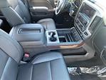 2015 GMC Sierra 1500 Crew Cab 4x4, Pickup #1K5379 - photo 38