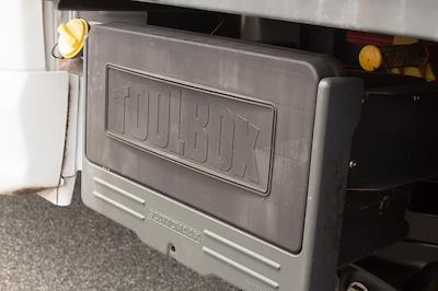2019 Ford F-350 Super Cab 4x2, Platform Body #1K5403 - photo 17