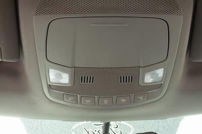 2019 Ford F-350 Super Cab 4x2, Platform Body #1K5403 - photo 29