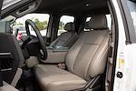 2019 Ford F-350 Super Cab 4x2, Platform Body #1K5403 - photo 18