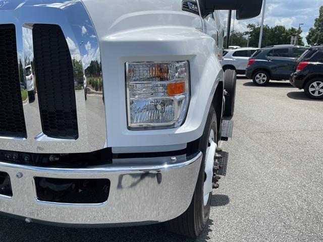 2018 Ford F-750 Regular Cab DRW 4x2, Tractor #1K5404 - photo 11