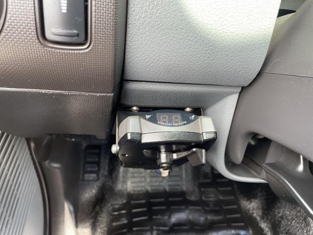 2018 Ford F-750 Regular Cab DRW 4x2, Tractor #1K5404 - photo 16