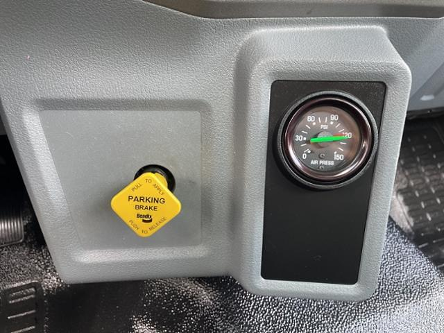 2018 Ford F-750 Regular Cab DRW 4x2, Tractor #1K5404 - photo 18