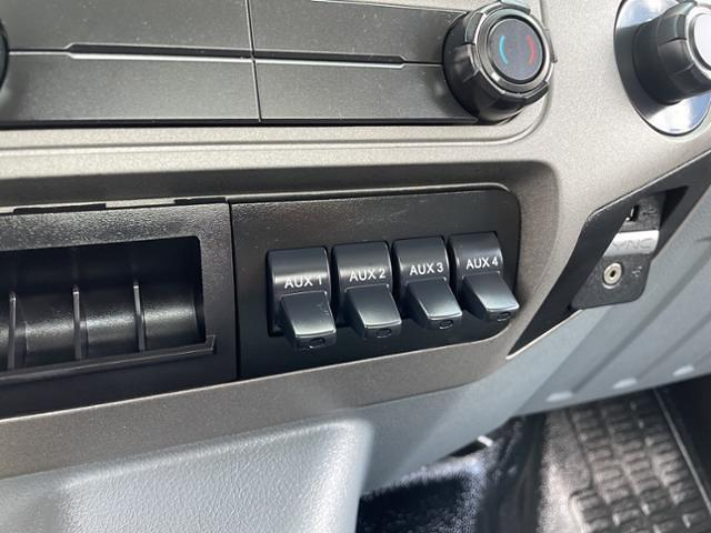 2018 Ford F-750 Regular Cab DRW 4x2, Tractor #1K5404 - photo 21