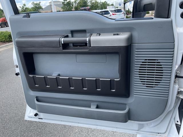 2018 Ford F-750 Regular Cab DRW 4x2, Tractor #1K5404 - photo 24