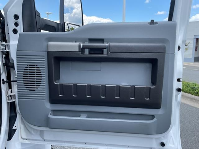 2018 Ford F-750 Regular Cab DRW 4x2, Tractor #1K5404 - photo 31