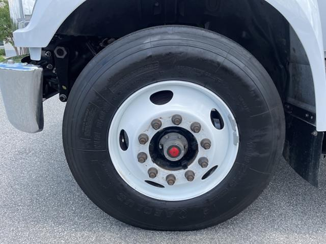 2018 Ford F-750 Regular Cab DRW 4x2, Tractor #1K5404 - photo 48