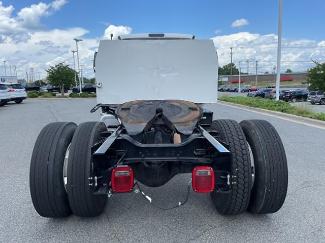 2018 Ford F-750 Regular Cab DRW 4x2, Tractor #1K5404 - photo 2