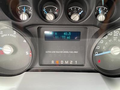 2018 Ford F-750 Regular Cab DRW 4x2, Tractor #1K5404 - photo 12