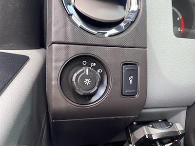 2018 Ford F-750 Regular Cab DRW 4x2, Tractor #1K5404 - photo 15