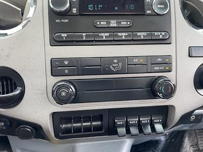 2018 Ford F-750 Regular Cab DRW 4x2, Tractor #1K5404 - photo 20