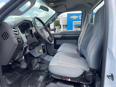 2018 Ford F-750 Regular Cab DRW 4x2, Tractor #1K5404 - photo 26