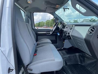 2018 Ford F-750 Regular Cab DRW 4x2, Tractor #1K5404 - photo 32