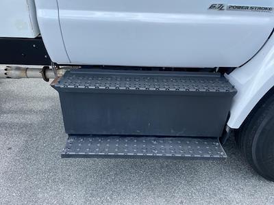 2018 Ford F-750 Regular Cab DRW 4x2, Tractor #1K5404 - photo 34
