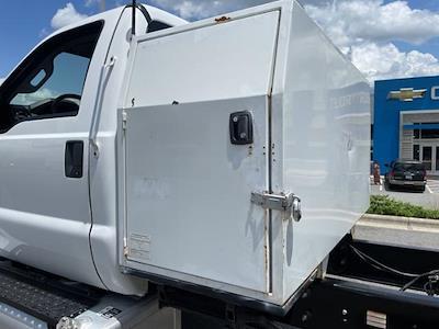 2018 Ford F-750 Regular Cab DRW 4x2, Tractor #1K5404 - photo 37