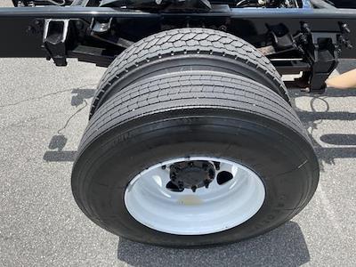 2018 Ford F-750 Regular Cab DRW 4x2, Tractor #1K5404 - photo 44
