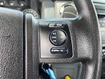2018 Ford F-750 Regular Cab DRW 4x2, Tractor #1K5404 - photo 13