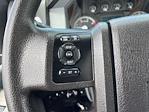2018 Ford F-750 Regular Cab DRW 4x2, Tractor #1K5404 - photo 14