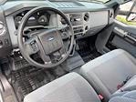 2018 Ford F-750 Regular Cab DRW 4x2, Tractor #1K5404 - photo 29