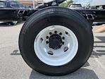 2018 Ford F-750 Regular Cab DRW 4x2, Tractor #1K5404 - photo 43