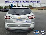 2015 Traverse AWD,  SUV #1K5464B - photo 8