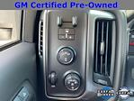 2019 Chevrolet Silverado 2500 Crew Cab 4x4, Pickup #1K5491 - photo 15