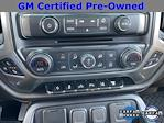 2019 Chevrolet Silverado 2500 Crew Cab 4x4, Pickup #1K5491 - photo 20