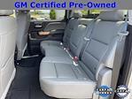 2019 Chevrolet Silverado 2500 Crew Cab 4x4, Pickup #1K5491 - photo 33