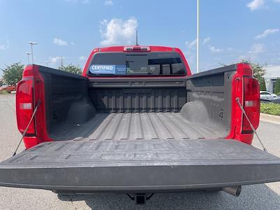 2018 Chevrolet Colorado Crew Cab 4x4, Pickup #1K5514 - photo 12