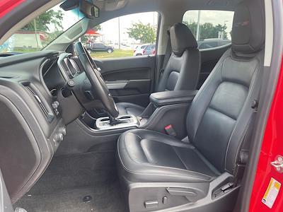 2018 Chevrolet Colorado Crew Cab 4x4, Pickup #1K5514 - photo 26