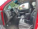 2018 Chevrolet Colorado Crew Cab 4x4, Pickup #1K5514 - photo 25