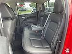 2018 Chevrolet Colorado Crew Cab 4x4, Pickup #1K5514 - photo 31