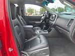 2018 Chevrolet Colorado Crew Cab 4x4, Pickup #1K5514 - photo 36