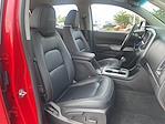 2018 Chevrolet Colorado Crew Cab 4x4, Pickup #1K5514 - photo 37