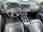 2018 Chevrolet Colorado Crew Cab 4x4, Pickup #1K5514 - photo 39