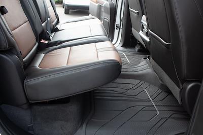 2019 Chevrolet Silverado 1500 Crew Cab 4x4, Pickup #1K5520 - photo 37
