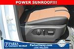 2019 Chevrolet Silverado 1500 Crew Cab 4x4, Pickup #1K5520 - photo 11
