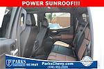 2019 Chevrolet Silverado 1500 Crew Cab 4x4, Pickup #1K5520 - photo 16