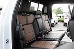 2019 Chevrolet Silverado 1500 Crew Cab 4x4, Pickup #1K5520 - photo 36